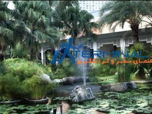 files_hotelPhotos_10840_110309195353950_STD[e890316abeac5e7028dea4570be39d48].jpg (313×235)